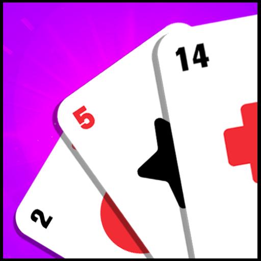 Whot King – Enjoy Fun & Free Online Card Game  Apk Mod latest