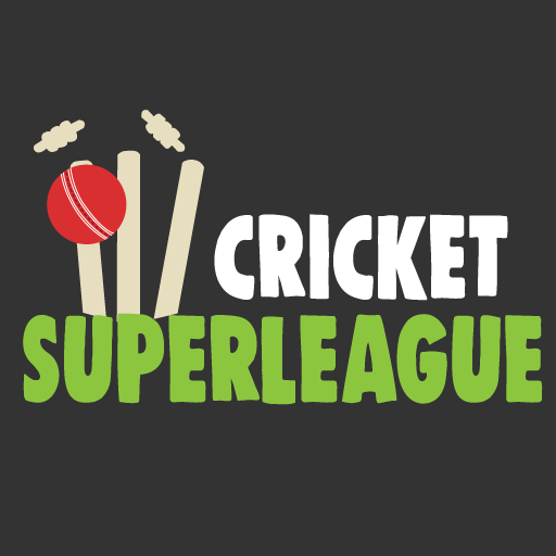 Wicket Cricket Manager – Super League 2021 1.5 Apk Mod (unlimited money) Download latest