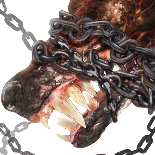 Wild Zombie Online(WZO) Apk Mod (unlimited money) Download latest
