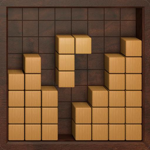 Wood Block – Music Box  Apk Mod latest
