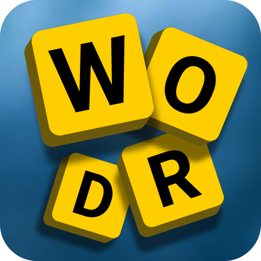 Word Maker – Word Connect 1.0.21 Apk Mod (unlimited money) Download latest
