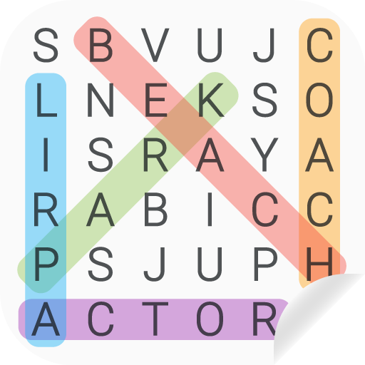 Word Search Free Game  Apk Mod (unlimited money) Download latest