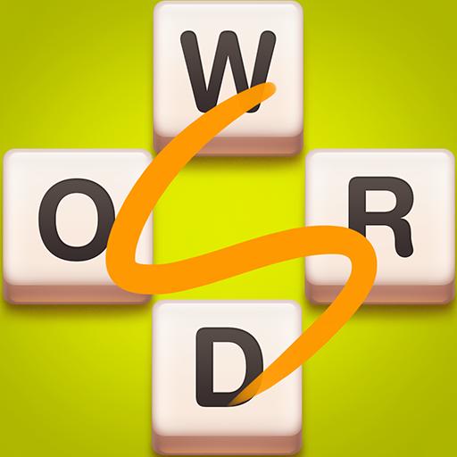 Word Spot  Apk Mod latest