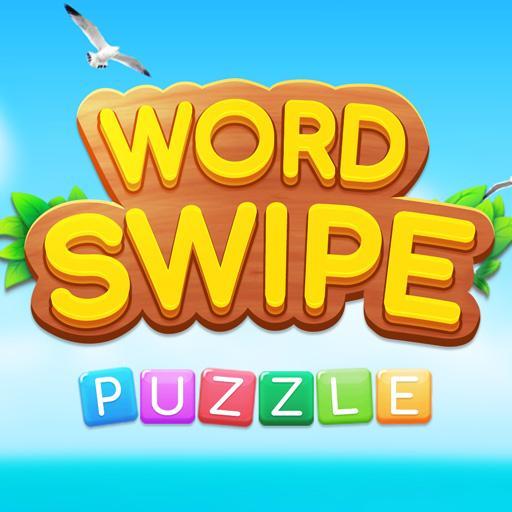 Word Swipe  Apk Pro Mod latest