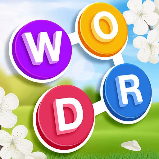 Word Ways  Apk Pro Mod latest