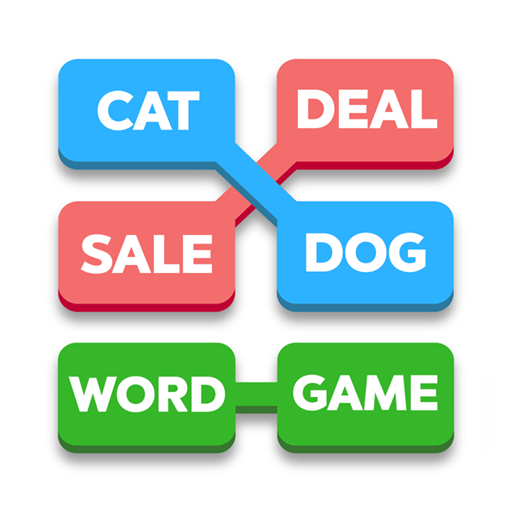 Word to Word: Fun Brain Games, Offline Puzzle Game  Apk Pro Mod latest