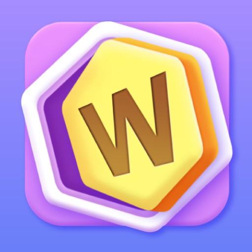 WordFest: Arkadaşlarla Kelime Oyunu  Apk Mod (unlimited money) Download latest
