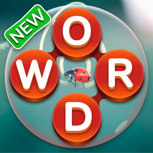 Words Jam – Connect Crosswords Vocabulary Puzzle Apk Pro Mod latest