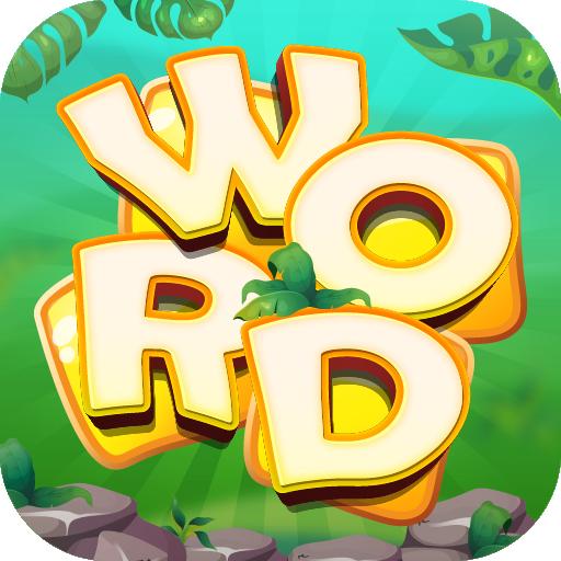 Wordscapes 1.16.0 Apk Mod (unlimited money) Download latest