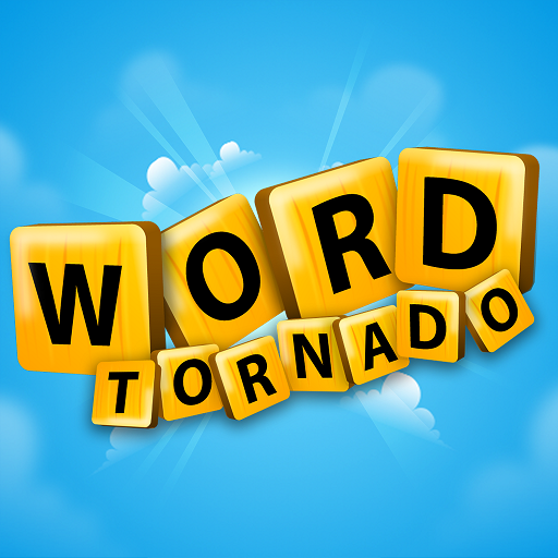 Wordtornado 1.179.29279 Apk Mod (unlimited money) Download latest