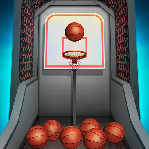World Basketball King  Apk Pro Mod latest