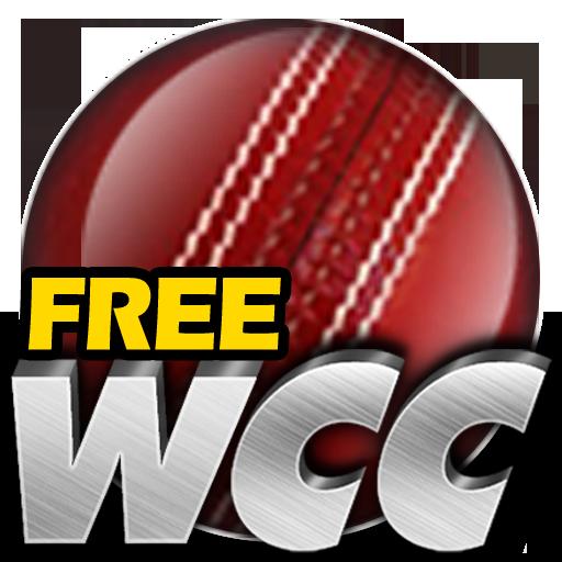 World Cricket Championship Lt Apk Pro Mod latest