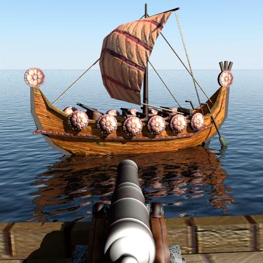 World Of Pirate Ships   Apk Pro Mod latest 3.8
