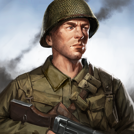 World War 2 Battle Combat FPS Shooting War Games 2.73 Apk Mod (unlimited money) Download latest