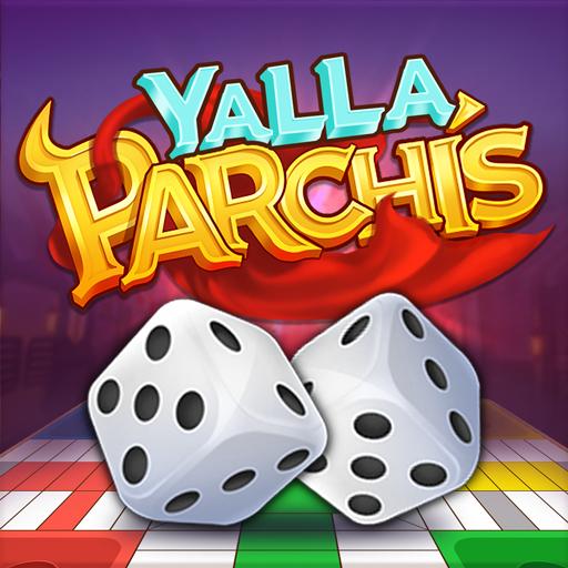 Yalla Parchis Apk Mod latest