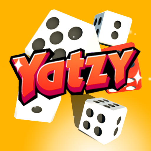 Yatzy-Free social dice game 1.1.01 Apk Mod (unlimited money) Download latest