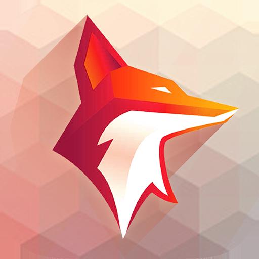 ZingPlay – พอร์ทัลเกม – เกมไพ่ – ป็อกเด้ง – Dummy 1.2.1 Apk Mod (unlimited money) Download latest