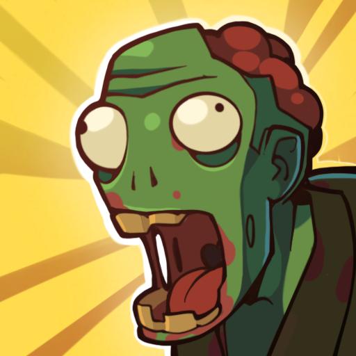Zombie Ahead!  Apk Pro Mod latest
