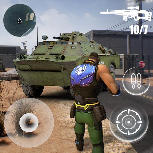 Сlicker idle game: Evolution Heroes Apk Pro Mod latest