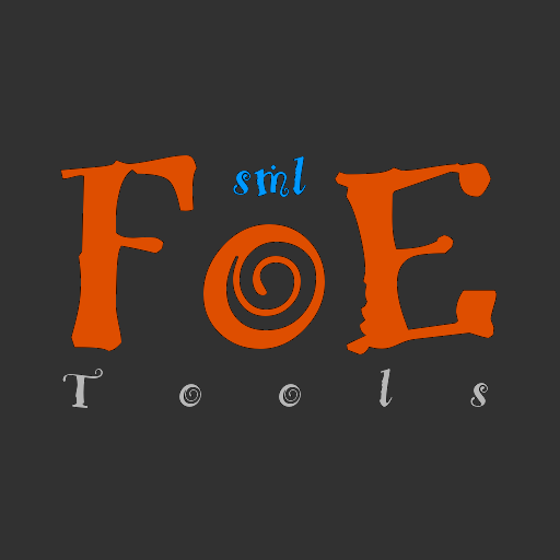 sml FoE Tools Apk Pro Mod latest
