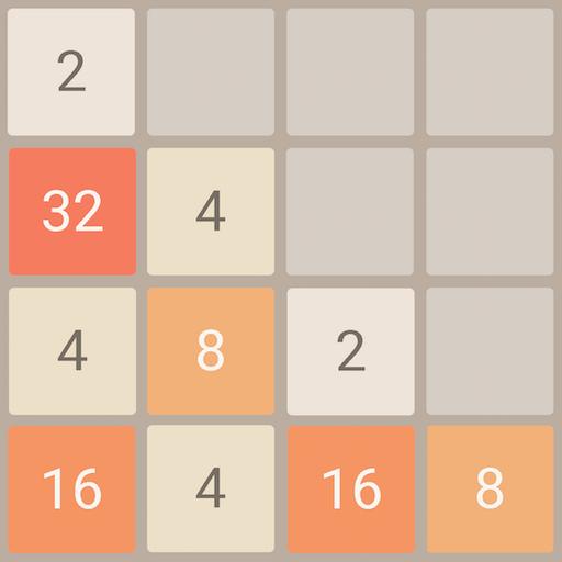 2048 Apk Pro Mod latest