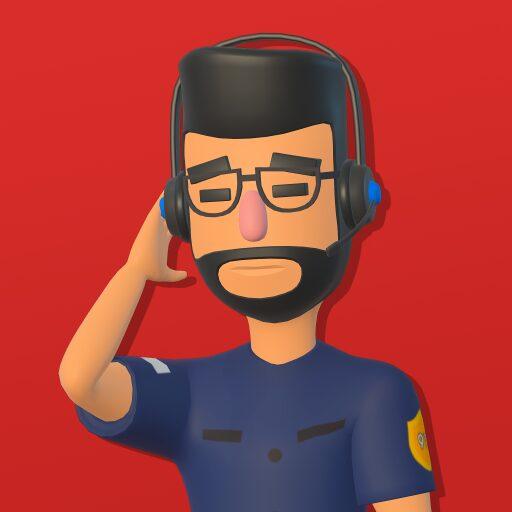 911 Emergency Dispatcher  1.066 Apk Mod (unlimited money) Download latest