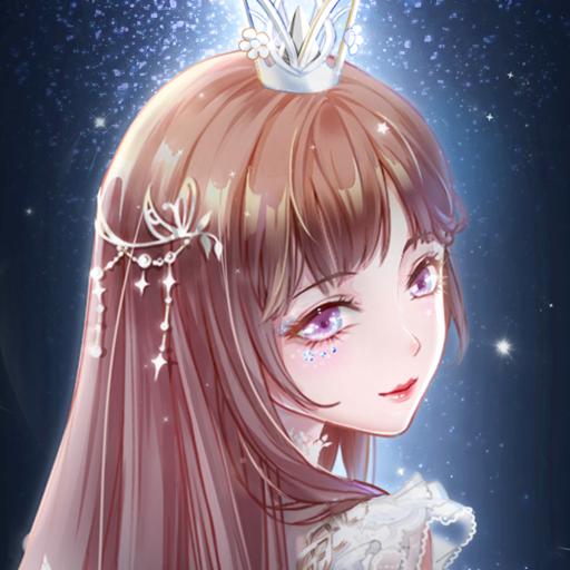 A咖日記  Apk Mod (unlimited money) Download latest