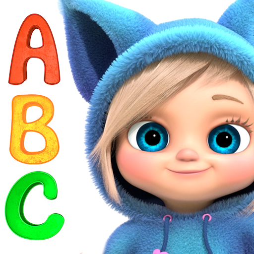 ABC – Phonics and Tracing from Dave and Ava  Apk Mod (unlimited money) Download latest