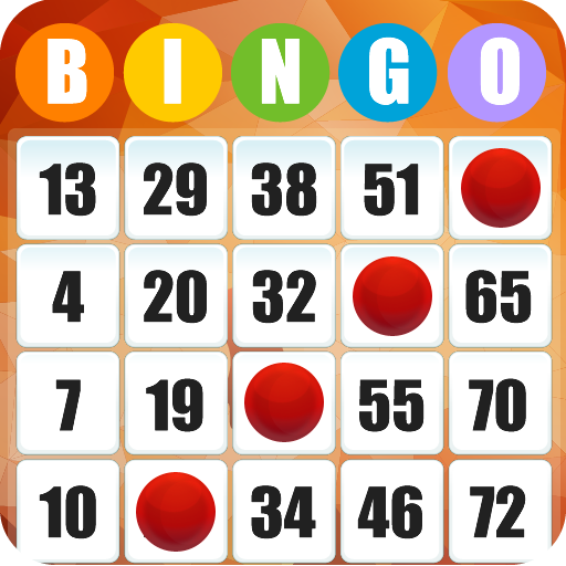 Absolute Bingo- Free Bingo Games Offline or Online  Apk Mod (unlimited money) Download latest