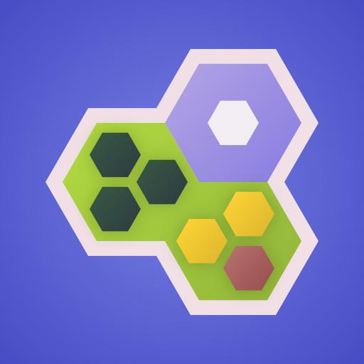 Abstrrkt Explorers – Turn Based Strategy  b0.9.30 Apk Mod (unlimited money) Download latest