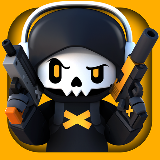 Agent Bone 1.58.1625 Apk Mod (unlimited money) Download latest