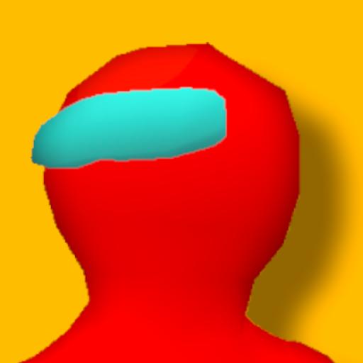 Among Us 3D Apk Mod (unlimited money) Download latest