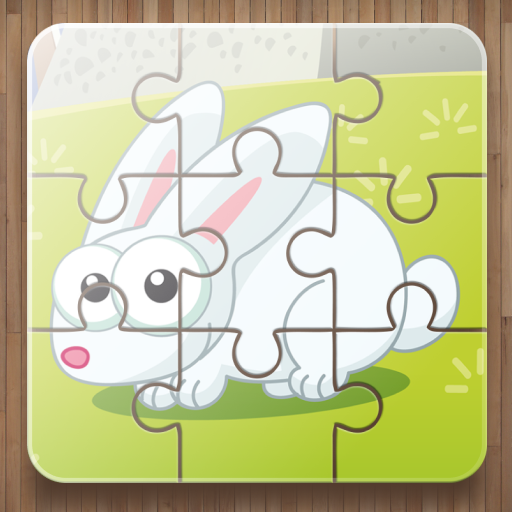 Animal Puzzle Games for Kids  Apk Pro Mod latest