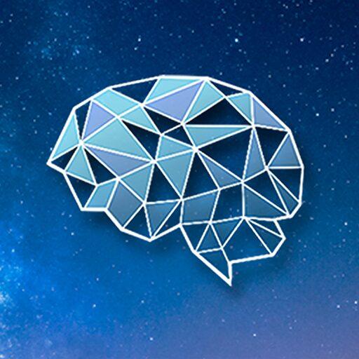 全力!脳トレ:写真で言葉当てクイズ Apk Pro Mod latest