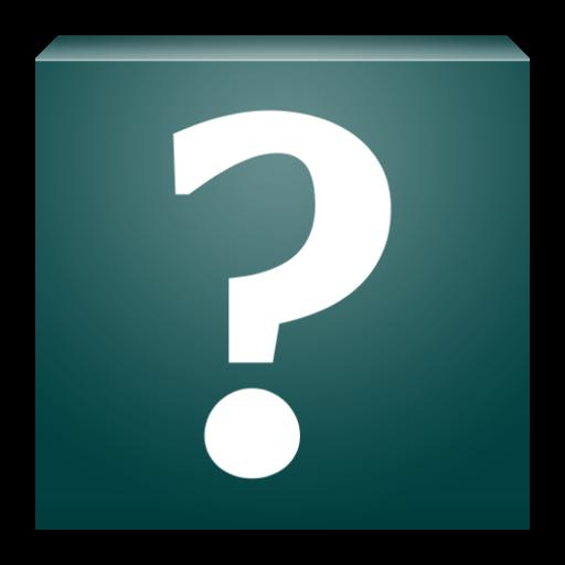 早押しクイズ はやくい!  Apk Pro Mod latest