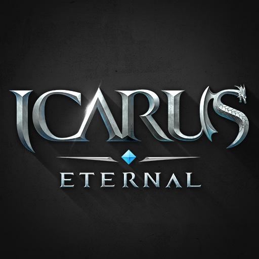 이카루스 이터널 1.0.9 Apk Mod (unlimited money) Download latest