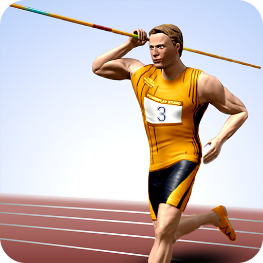 Athletics Mania: Track & Field Summer Sports Game Apk Pro Mod latest