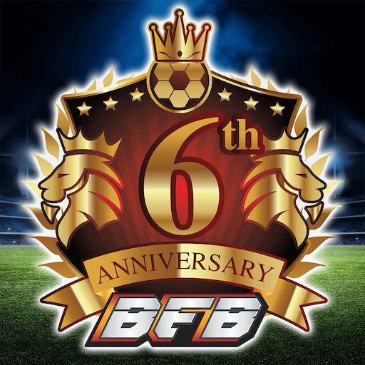 BFB Apk Mod (unlimited money) Download latest