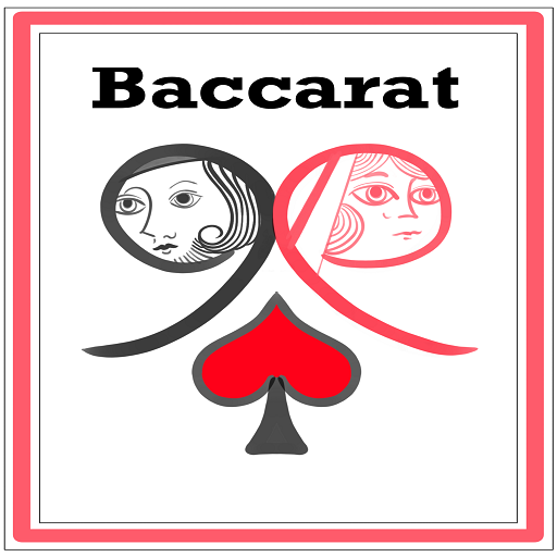 Baccarat Probability Calculator / 百家乐计算器 / 바카라 계산기  Apk Mod (unlimited money) Download latest