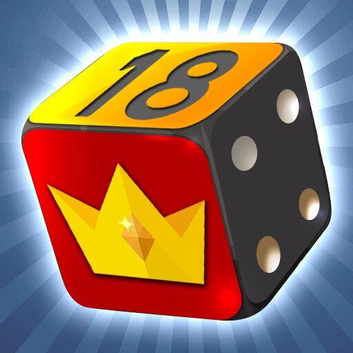 Backgammon Pack : 18 Games  Apk Mod (unlimited money) Download latest