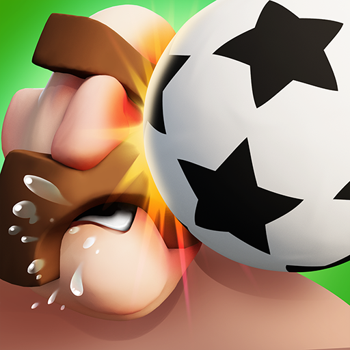Ballmasters 2v2 Ragdoll Soccer 0.5.0 Apk Mod (unlimited money) Download latest