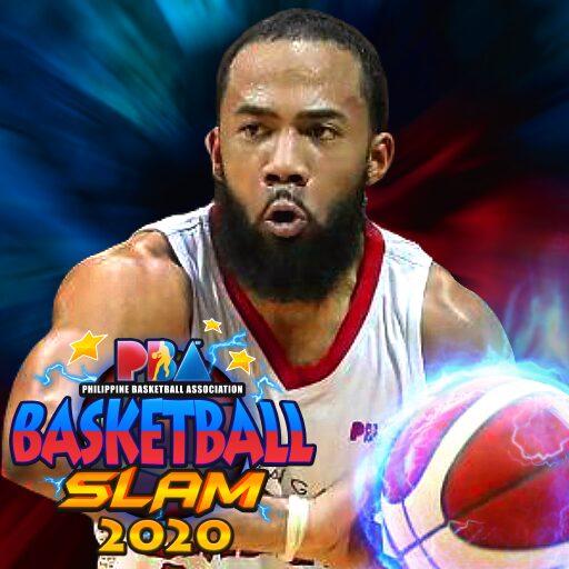 Basketball Slam 2020 – Basketball Game Apk Mod (unlimited money) Download latest