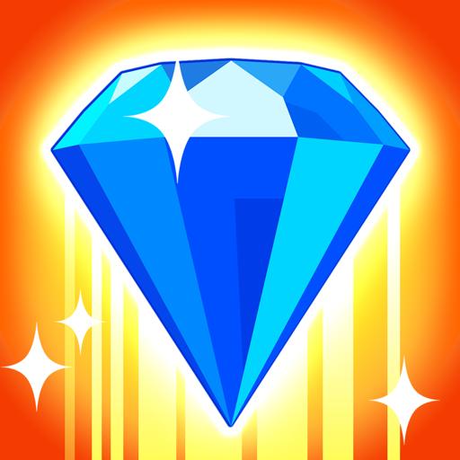 Bejeweled Blitz Apk Mod (unlimited money) Download latest