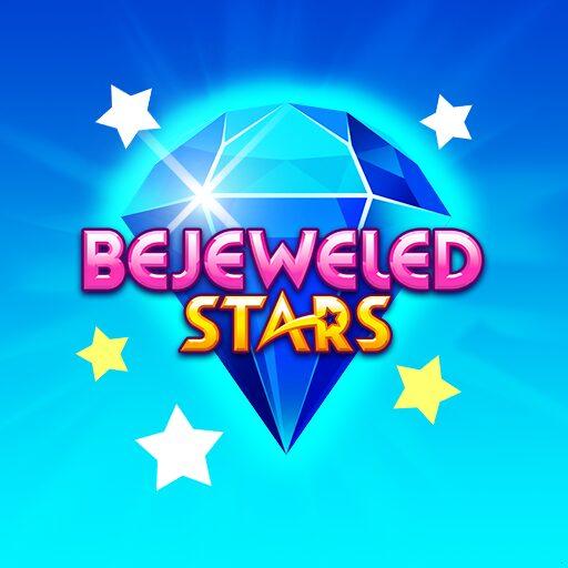 Bejeweled Stars – Free Match 3  2.32.2 Apk Mod (unlimited money) Download latest