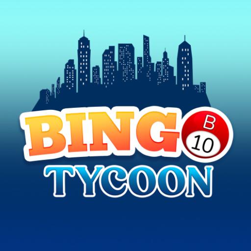 Bingo Tycoon  Apk Pro Mod latest