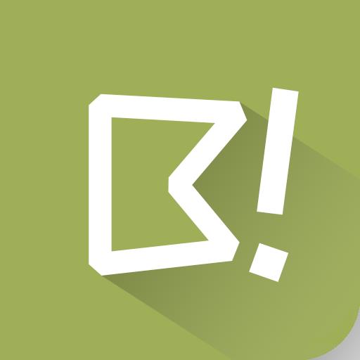Bizu!  1.7.1 Apk Mod (unlimited money) Download latest