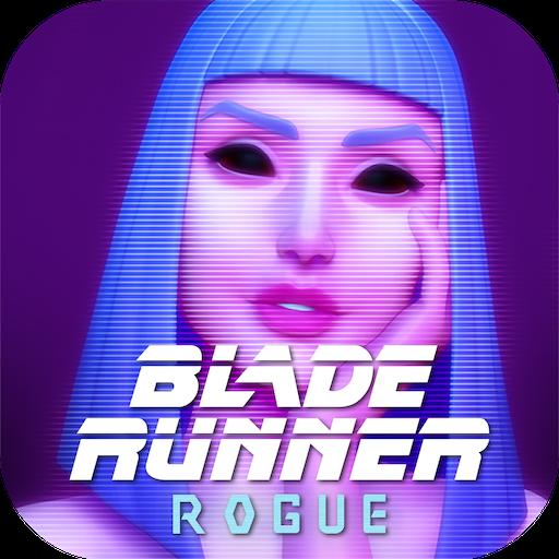 Blade Runner Rogue  15.2.1.2628 Apk Mod (unlimited money) Download latest