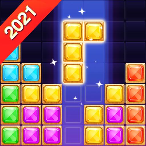 Block – Block Puzzle Classic Apk Pro Mod latest