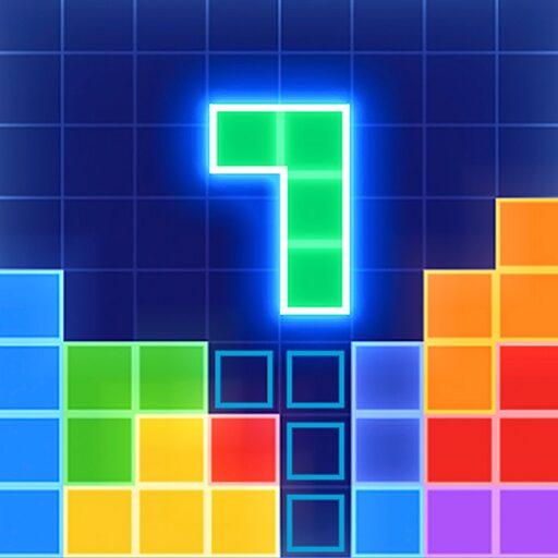 Block Puzzle  Apk Pro Mod latest