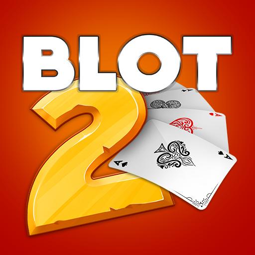 Blot 2 Apk Pro Mod latest